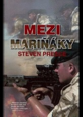 Mezi mariňáky