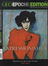 Expressionsmus