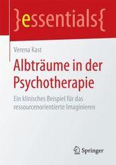 Handbuch Schallschutz und Raumakustik