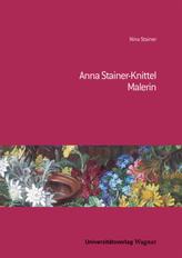 Anna Stainer-Knittel