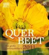 Querbeet 2011. Bd.3
