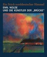 Emil Nolde und die Künstler der 'Brücke'