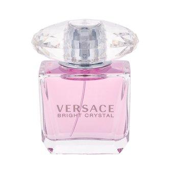 Versace Bright Crystal Toaletní voda 30 ml pro ženy