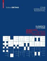 Elemente + Systeme