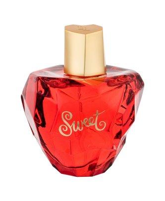 Lolita Lempicka Sweet Parfémovaná voda 50 ml pro ženy