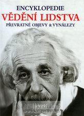 Encyklopedie vědění lidstva