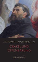 Orakel und Offenbarung