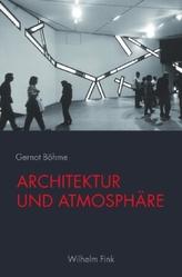 Architektur und Atmosphäre