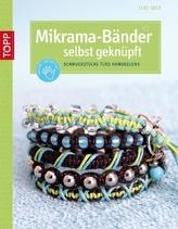 Frankfurter Anthologie. Bd.30