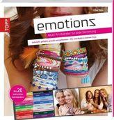 Emotionz - Armbänder für jede Stimmung