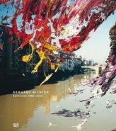 Gerhard Richter - Editionen 1965-2013