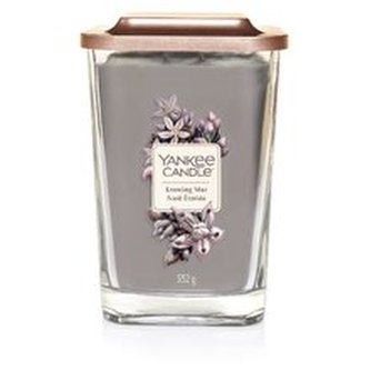 Yankee Candle Elevation Evening Star 96g