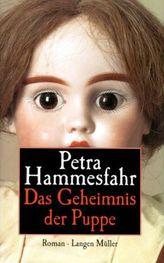 Das Geheimnis der Puppe