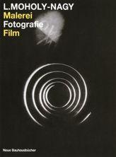 Listen to the Universe - Phantastische Gutenachtgeschichten, MP3-CD. Vol.2