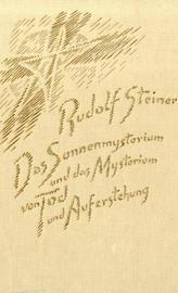 Der Märchenpoet Ludwig Bechstein als Apotheker