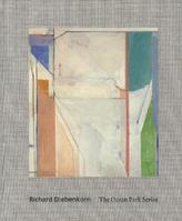 Richard Diebenkorn - The Ocean Park Series