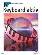 Keyboard aktiv. Bd.2