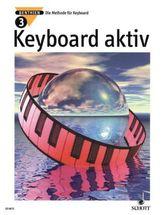 Keyboard aktiv. Bd.3