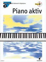 Mit Audio-CD