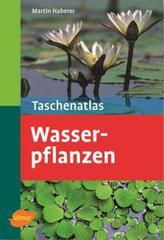 Taschenatlas Wasserpflanzen