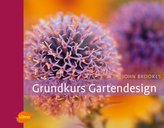 Grundkurs Gartendesign