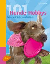 101 Hunde-Hobbys