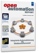 Integrierte Automation