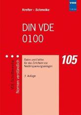 DIN VDE 0100