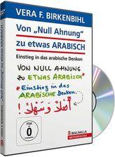 Von 'Null Ahnung' zu etwas Arabisch, 1 DVD