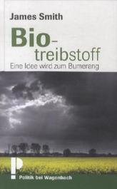 Einführung in das Werk Georg Büchners