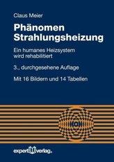 Phänomen Strahlungsheizung