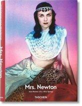 Mrs.Newton