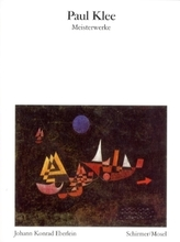 Paul Klee - Meisterwerke