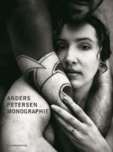 Anders Petersen Monographie