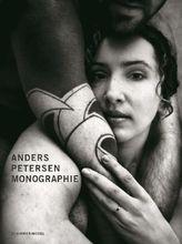Anders Petersen Monographie
