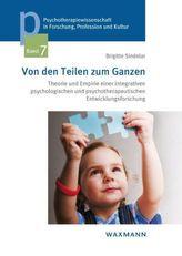 Mediendidaktik Deutsch