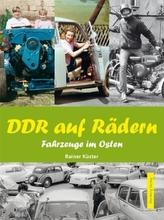 DDR auf Rädern