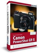 Canon PowerShot G9X - Für bessere Fotos von Anfang an!