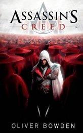 Assassin's Creed - Die Bruderschaft