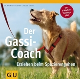 Der Gassi Coach