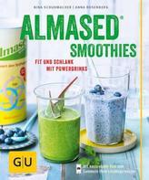 Almased-Smoothies
