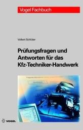 Deutschsprachige Psychologinnen und Psychologen 1933-1945
