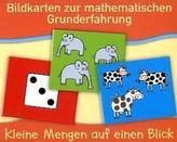 Politische Kommunikation deutscher Familienunternehmen