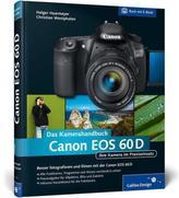 Das Kamerahandbuch Canon EOS 60D