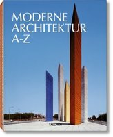 Moderne Architektur, 2 Bde.