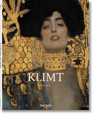 Gustav Klimt 1862-1918 - Gilles Néret