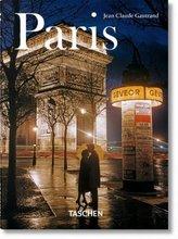Paris. Portrait einer Stadt. Paris. Portrait of a City