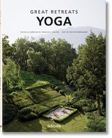 Great Retreats, Yoga