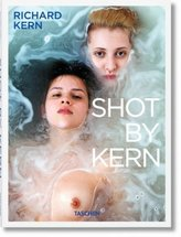 Shot By Kern, m. DVD-Video