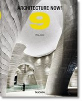 Architecture Now!. Vol.9